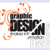 Best Photoshop, Illustrator, indesign, Graphic Designing institute